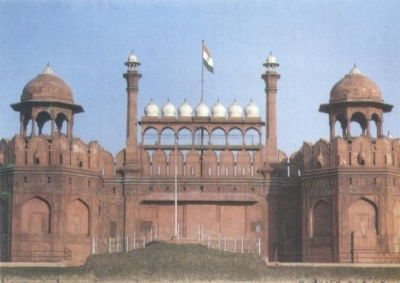red_fort_delhi_1.jpg